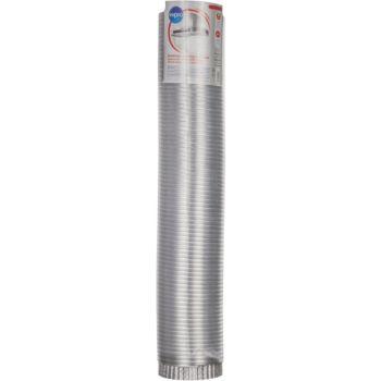 Wpro CHT350 gaine D 150mm/L 3m