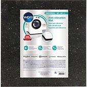 Tapis anti-vibration Wpro ANTIVIBRATIONS