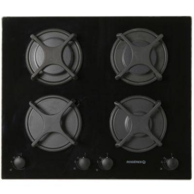 plaque de cuisson gaz table gaz l 39 achat malin boulanger. Black Bedroom Furniture Sets. Home Design Ideas
