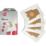 Sac aspirateur Hoover  H60 PureHepa