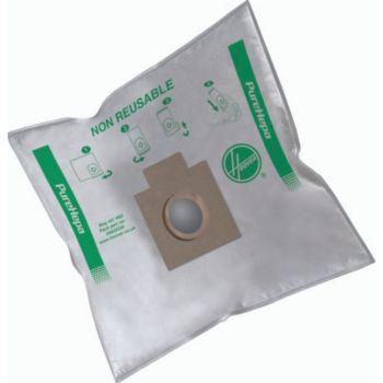 Hoover H63 PureHepa