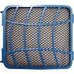 Filtre Hoover S104 Aspiration xarion pro XP81_XP25