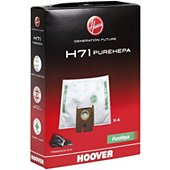 Sac aspirateur Hoover H71 PureHepa