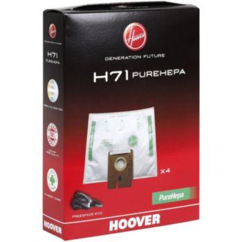Hoover H71 PureHepa