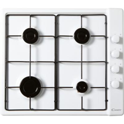 table de cuisson vos achats sur boulanger page 2. Black Bedroom Furniture Sets. Home Design Ideas