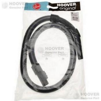 Hoover D127  complet (avec poignée) 35601181