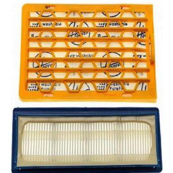 Hoover Filtre complet U63 35601193
