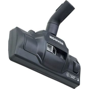 Hoover 2 positions G130 35601195, 35601635