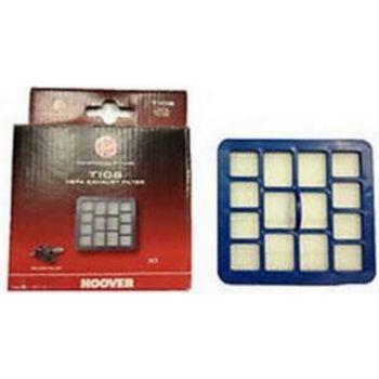Hoover T108 Filtre hepa TELIOS PLUS 35601289