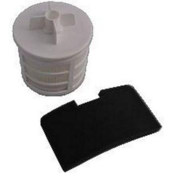 Hoover Kit cylindre U66 35601328
