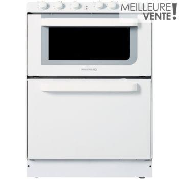 combin four lave vaisselle rosieres trg 60 rb boulanger. Black Bedroom Furniture Sets. Home Design Ideas