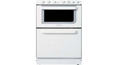 rosieres trg 60 rb combin four lave vaisselle boulanger. Black Bedroom Furniture Sets. Home Design Ideas