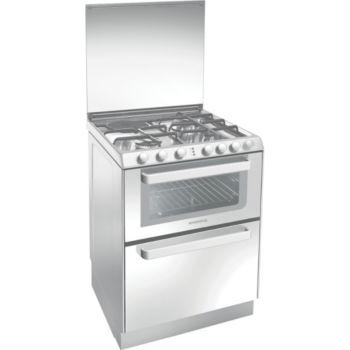 combin four lave vaisselle rosieres trm 60 rb boulanger. Black Bedroom Furniture Sets. Home Design Ideas