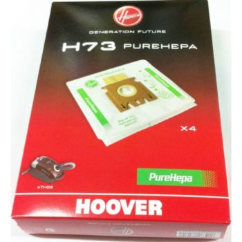 Hoover H73 PureHepa