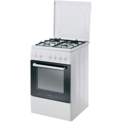 Gazini re cuisini re gaz boulanger - Cuisiniere a gaz ...