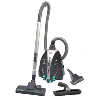 hoover fv70 fv50 freespace evo aspirateur avec sac. Black Bedroom Furniture Sets. Home Design Ideas