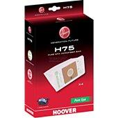 Sac aspirateur Hoover H75 PureEpa