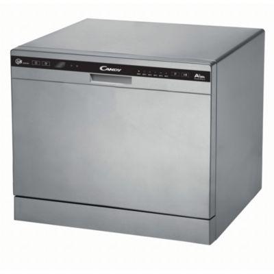Lave vaisselle compact happy achat boulanger for Prix mini lave vaisselle