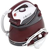 Centrale vapeur Hoover PRB2500 IronVision
