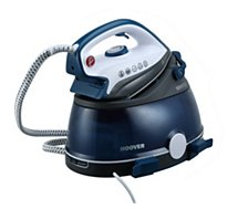Centrale vapeur Hoover PRP2400 IronVision