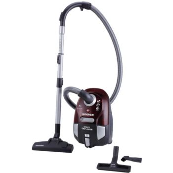 Hoover SL71_SL60 SpaceExplorer
