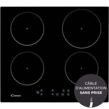 Candy CI640CB