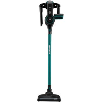 Hoover Freedom FD22BC Multifonctions