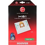 Sac aspirateur Hoover  H81 PureEpa