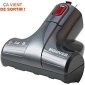 Turbobrosse Hoover HF-Hydro Mini Turbo Brosse Power - J64