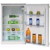 Réfrigérateur 1 porte encastrable Rosieres RBLP 170 NS