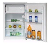 Réfrigérateur 1 porte encastrable Rosieres RBOP 170 NE