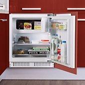 Réfrigérateur top encastrable Candy CRU 164 NE