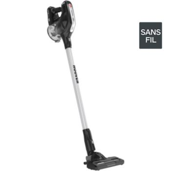Hoover Multi-fonctions HF18GH H-FREE