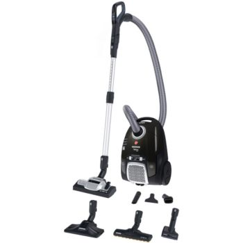 Hoover TX62 ALGY