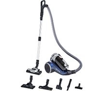 Aspirateur sans sac Hoover RC69 PET