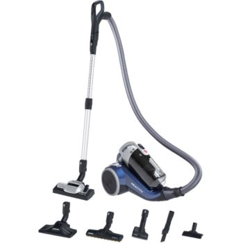Hoover RC69 PET