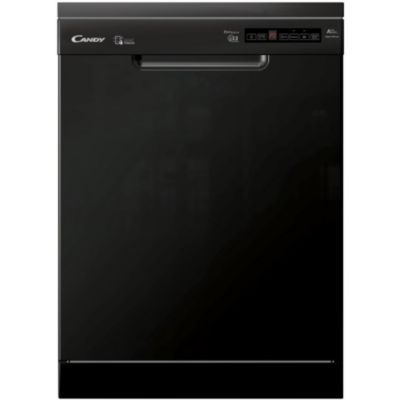 Location Lave vaisselle 60 cm Candy CLV13 2DS5B-47