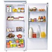 Réfrigérateur 1 porte encastrable Candy CFBL 2150 N