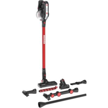 Hoover Multi-fonctions HF18RRXL H-FREE