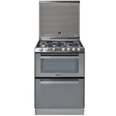 Location Lave vaisselle cuisson Candy TRIO9501/1X/NG