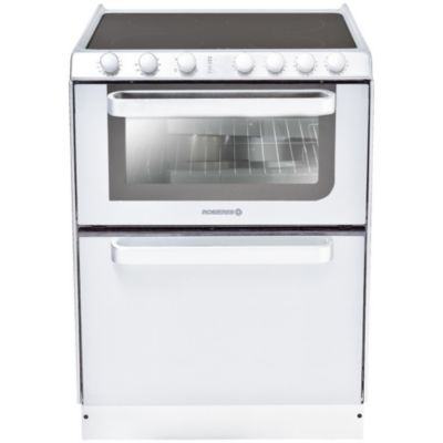 Location Lave vaisselle cuisson Rosieres TRV60RB/U