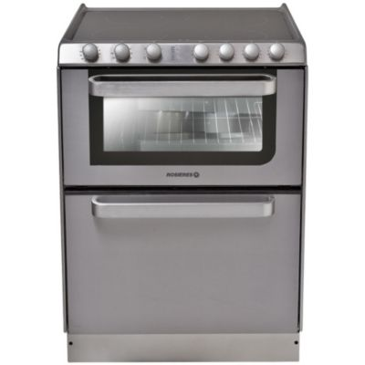 Location Lave vaisselle cuisson Rosieres TRV60IN/U