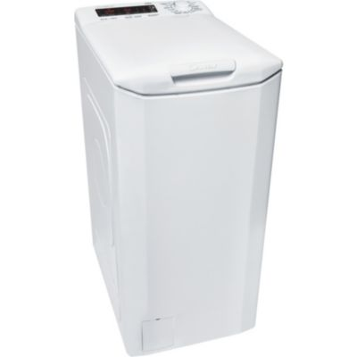 Location Lave linge Top CANDY CVFTSG384TH/1-47