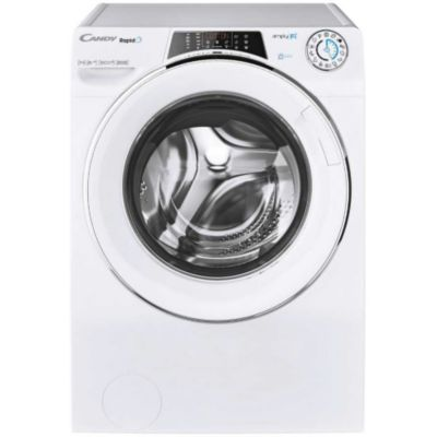 Location Lave linge hublot Candy RO15116DWHC7 1-S