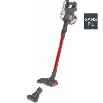 Hoover Sans fil H-FREE 100 HF122GPT
