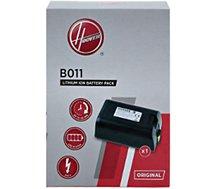 Batterie aspirateur Hoover  HF-Hydro - B011