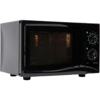 smeg mm181n micro ondes boulanger. Black Bedroom Furniture Sets. Home Design Ideas