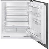 Réfrigérateur top Smeg UD7140LSP