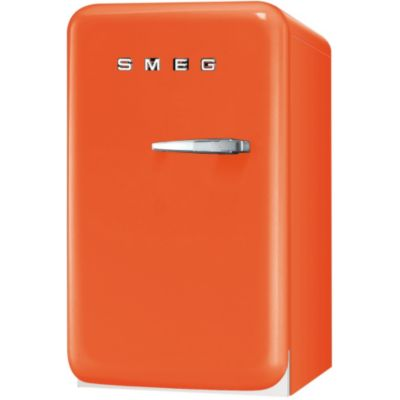 Petit r frig rateur happy achat boulanger for Interieur frigo smeg