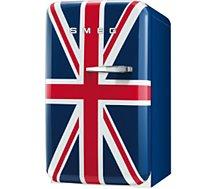 Mini réfrigérateur Smeg  FAB5LUJ2